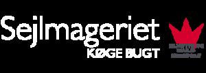 Sejlmageriet Køge Bugt